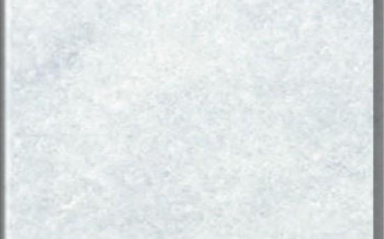 Branco Especial Cintilante